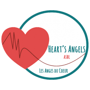Heart's Angels
